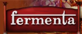 Przyprawy, aromaty, ekstrakty - Fermenta.pl